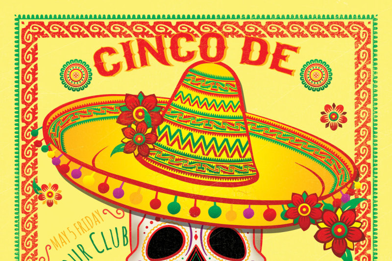cinco-de-mayo-flyer-and-poster