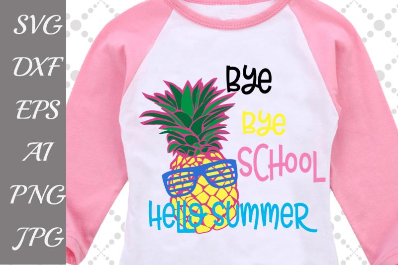bye-school-hello-pool-svg-graduation-svg-last-day-of-school-svg