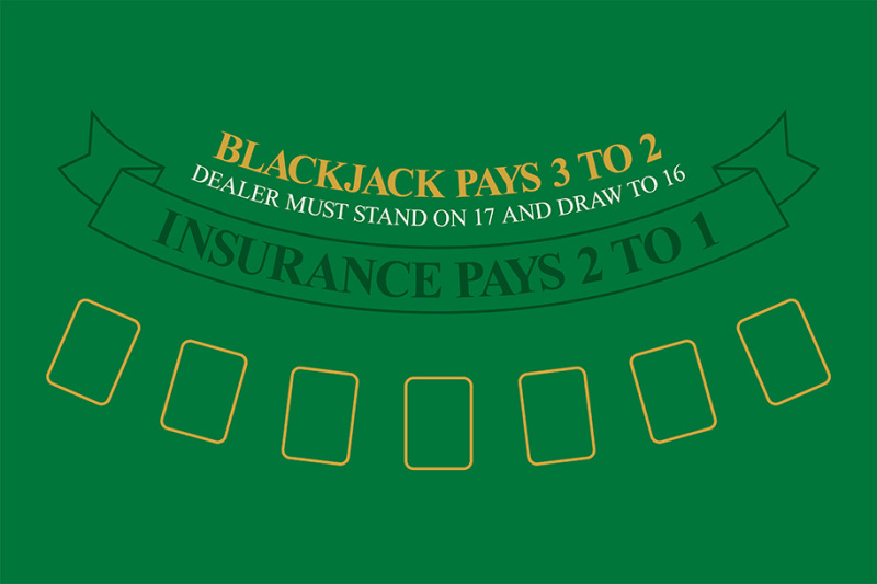 blackjack-table-top-view