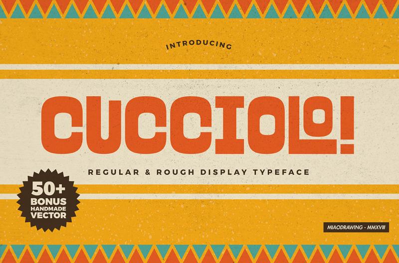 cucciolo-typeface-extras