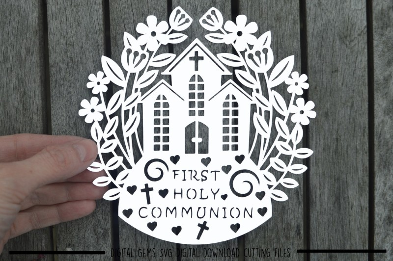 holy-communion-paper-cut-svg-dxf-eps-files