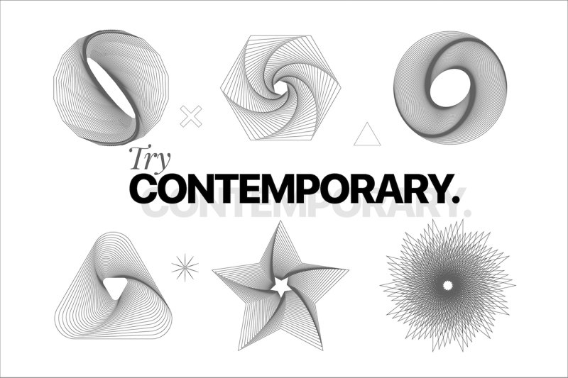try-contemporary-future-and-art