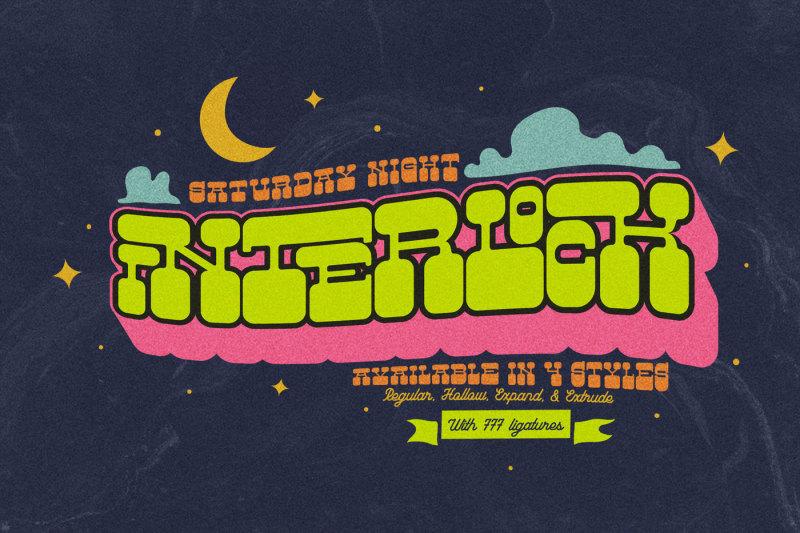 saturday-night