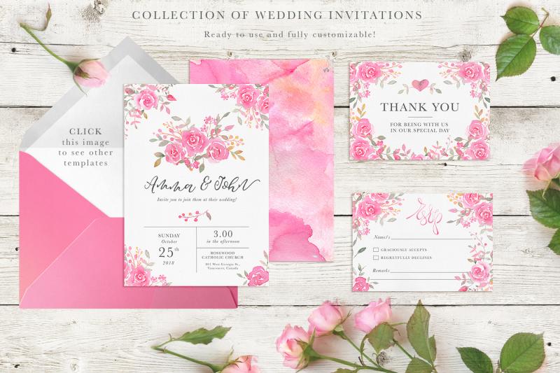 wedding-romance-invitation-suite
