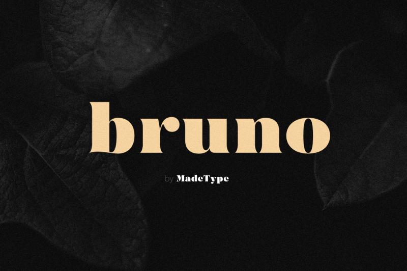 made-bruno