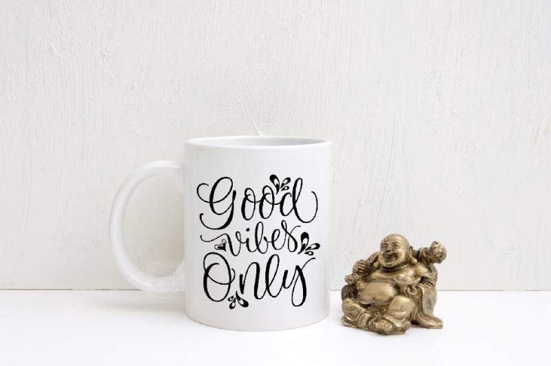 coffee-mug-mockup-yoga-meditation-cup-mock-up-psd-template-mockups