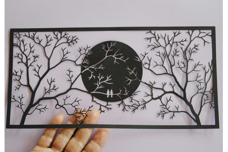 moon-and-trees-svg-files-for-silhouette-cameo-and-cricut