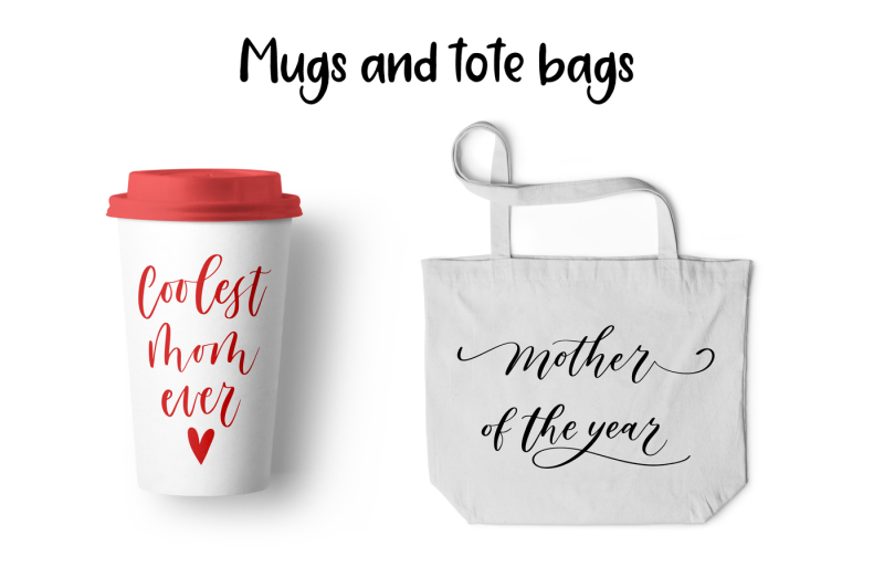 mother-s-day-lettering-pack