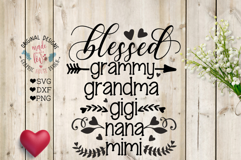 blessed-nana-grammy-gigi-mimi-grandma-cut-file-and-printable