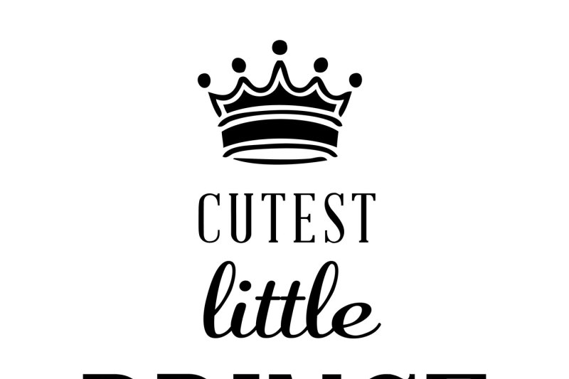 cutest-little-prince