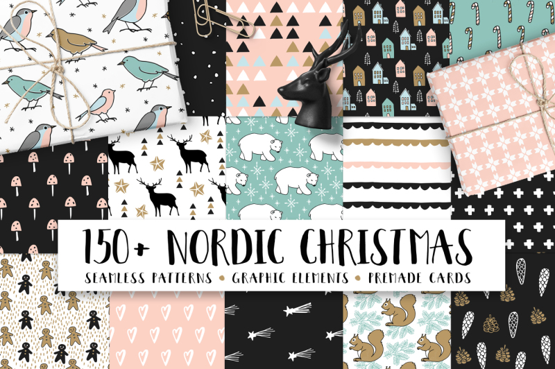 150-nordic-christmas-set
