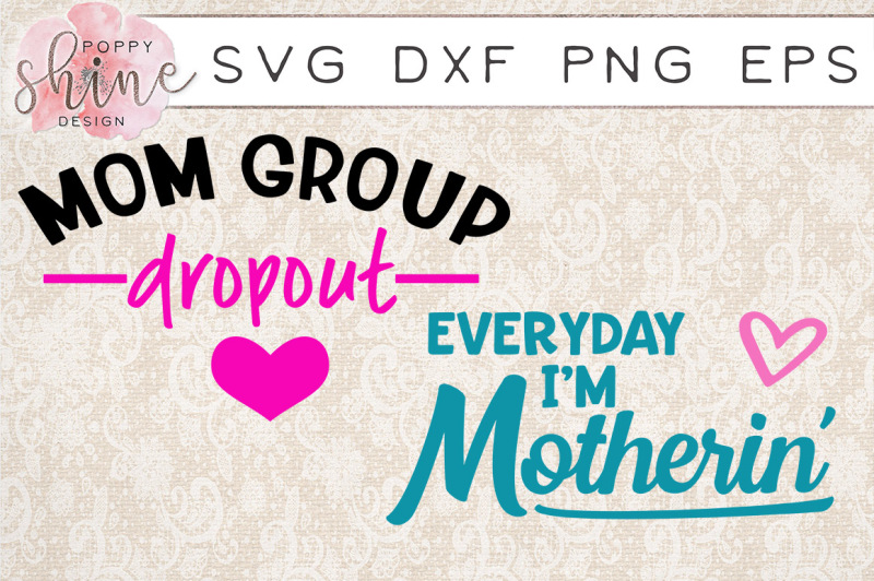 sassy-mom-bundle-of-11-svg-png-eps-dxf-cutting-files