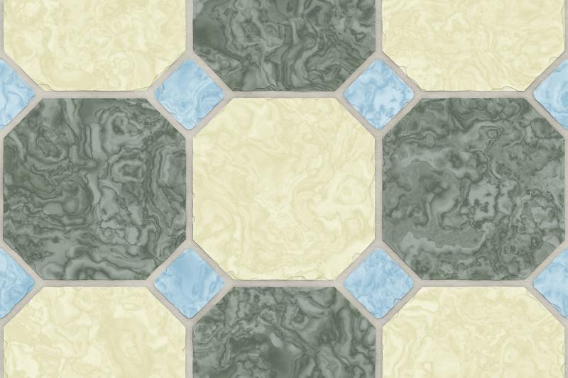 10-classic-floor-tile-textures