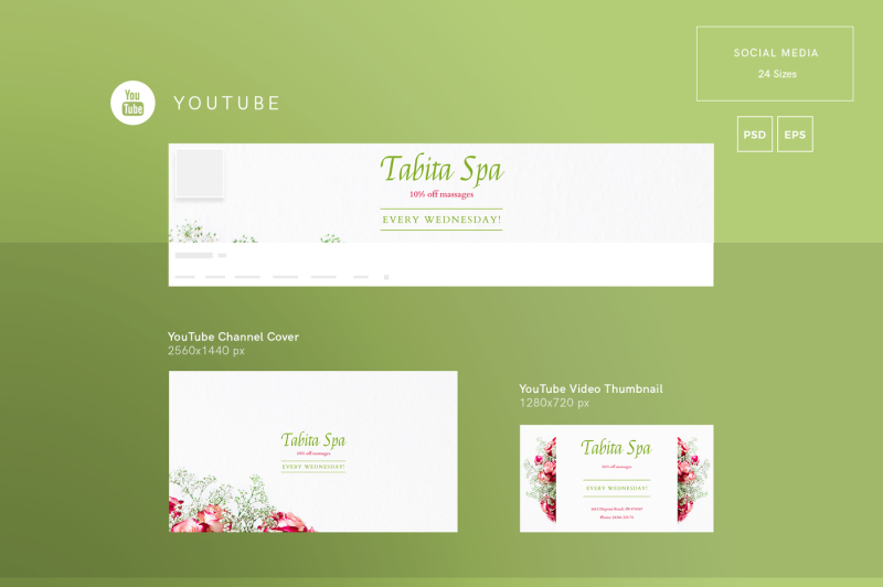 design-templates-bundle-flyer-banner-branding-tabita-spa-salon