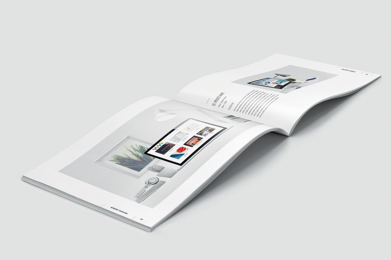 graphic-design-portfolio-template