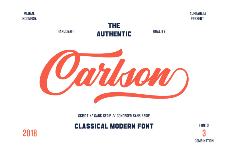 carlson-3-font-combination