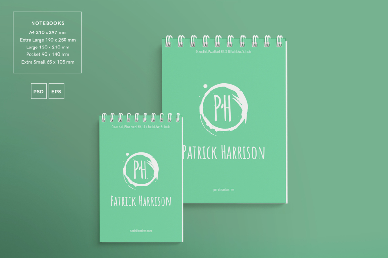 design-templates-bundle-flyer-banner-branding-womenswear-designer