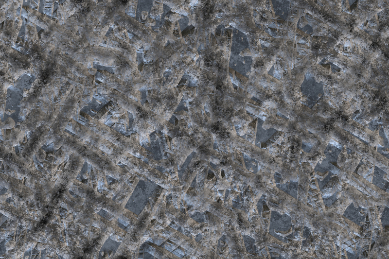 10-gouged-wall-background-textures