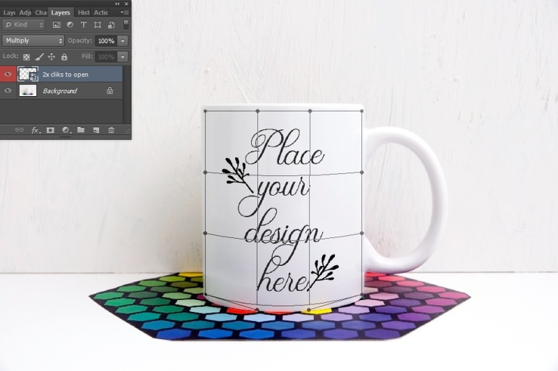 coffee-mug-mockup-white-mock-ups-cup-mock-up-psd-smart-mockups