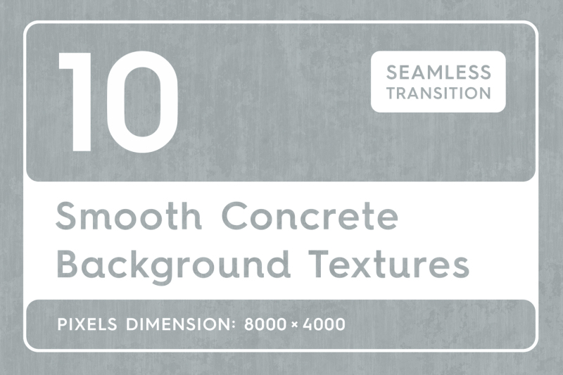 10-smooth-concrete-background-textures