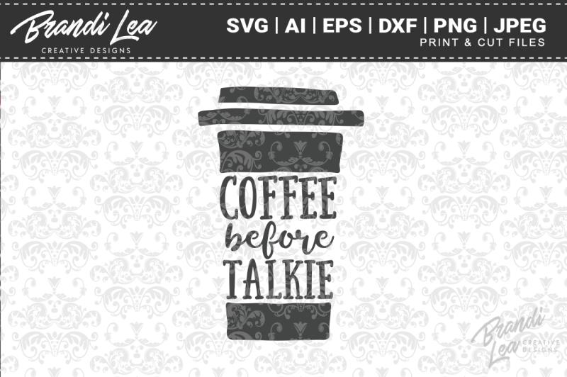 coffee-before-talkie-svg-cut-files