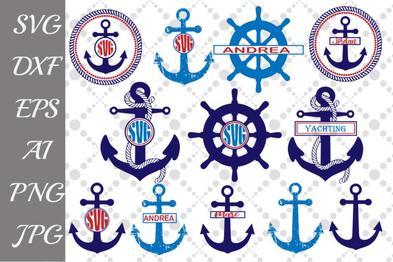 anchor-svg-bundle-anchor-monogram-svg-nautical-svg