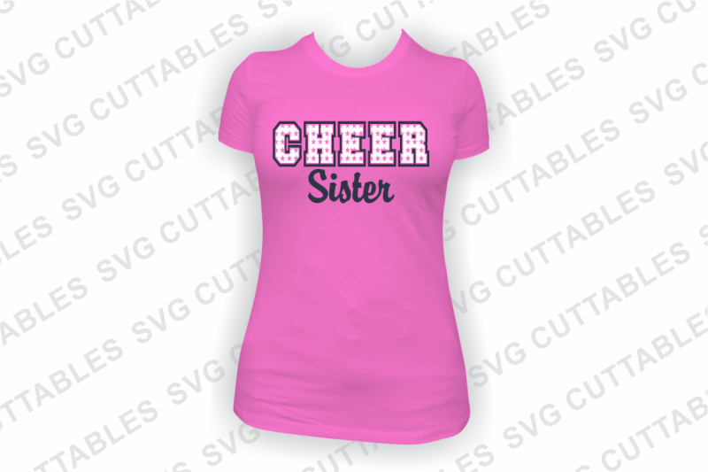 cheer-patterned-svg-cut-file