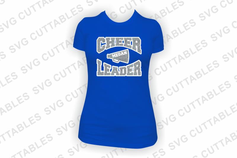 cheer-cheerleader-cheer-coach-svg-cut-files