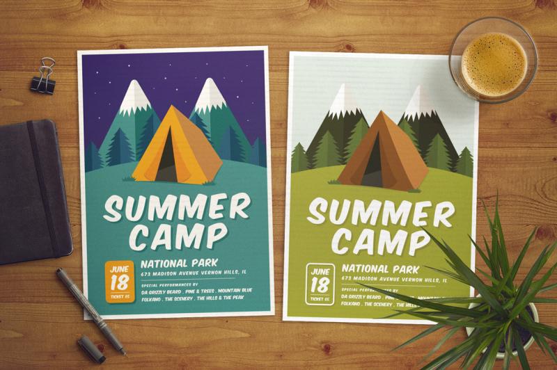 summer-camp-flyer