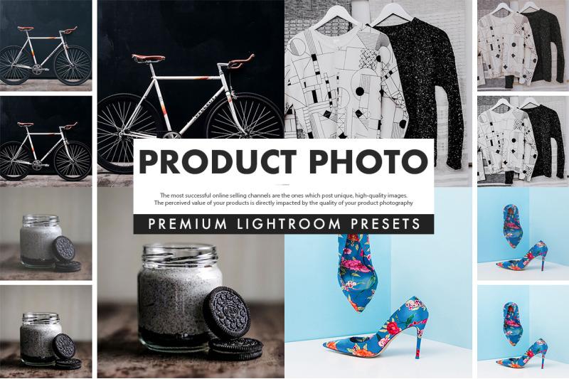 product-photo-lr
