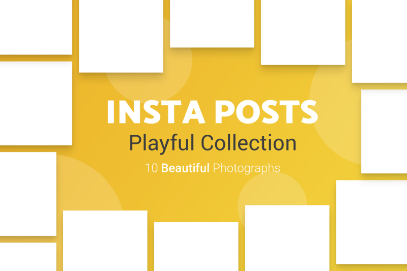 instagram-product-template-pack