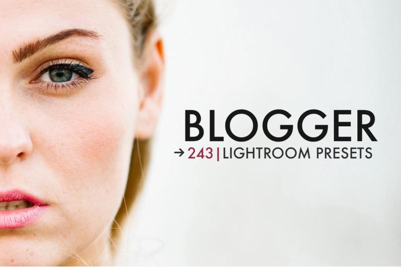 blogger-lr-presets