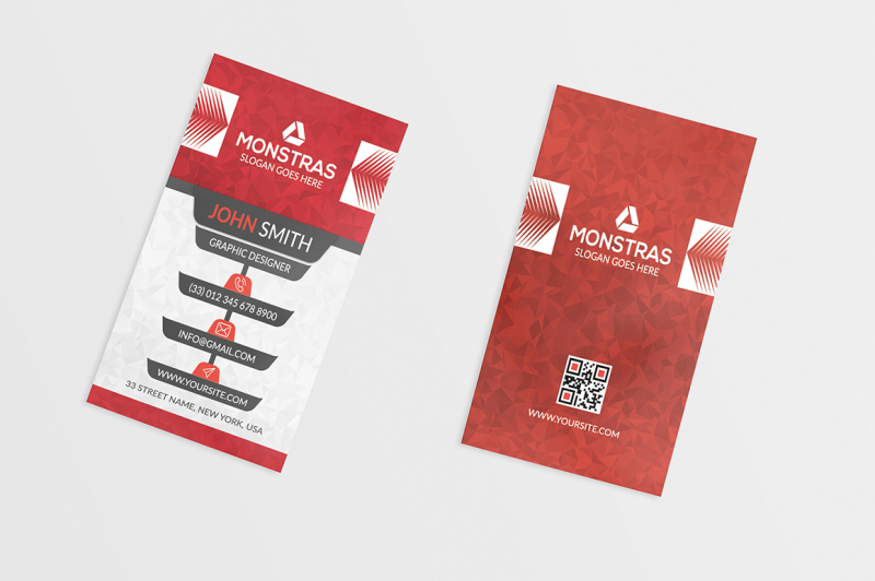 business-card-vertical