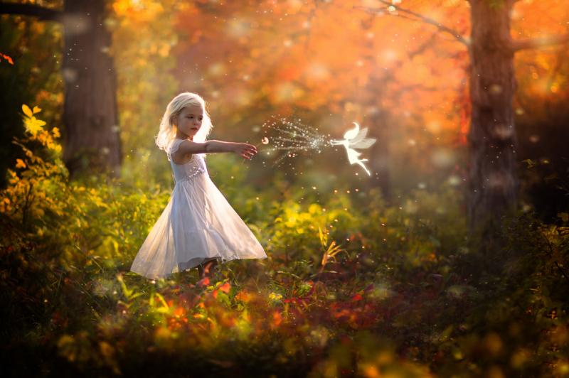 fairy-tale-overlays