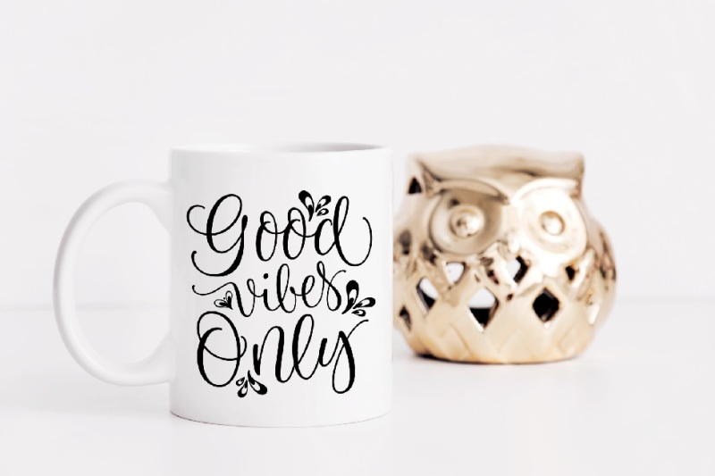 Free Coffee mug mockup white cup mock up psd smart cute feminine mockups (PSD Mockups)