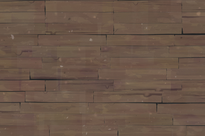 10-wooden-planks-wall-background-textures