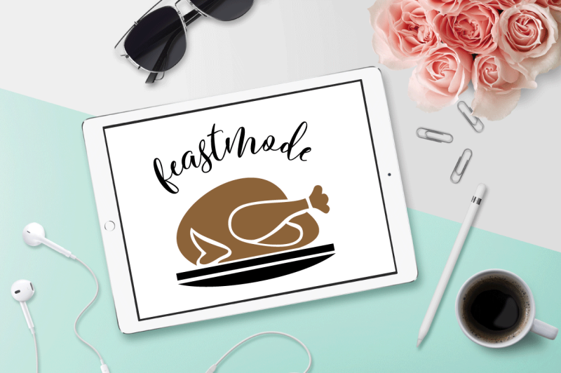 feast-mode-svg-thanksgiving-svg-turkey-svg-dxf-file
