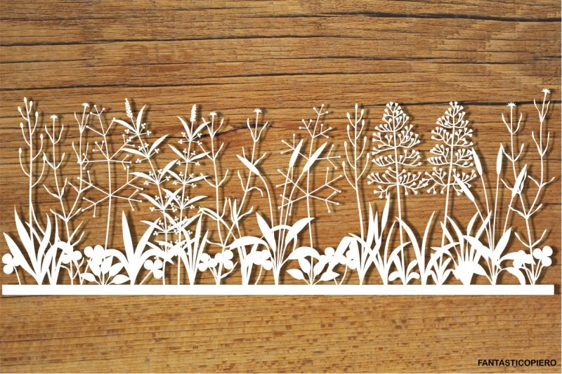 grass-tall-grass-svg-files-for-silhouette-cameo-and-cricut