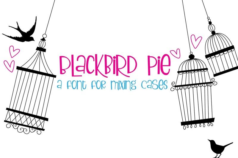 zp-blackbird-pie