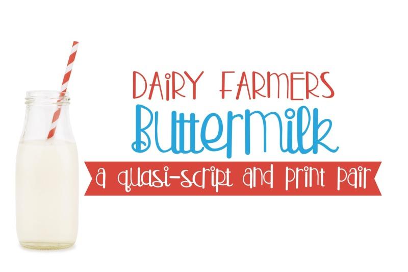 pn-buttermilk