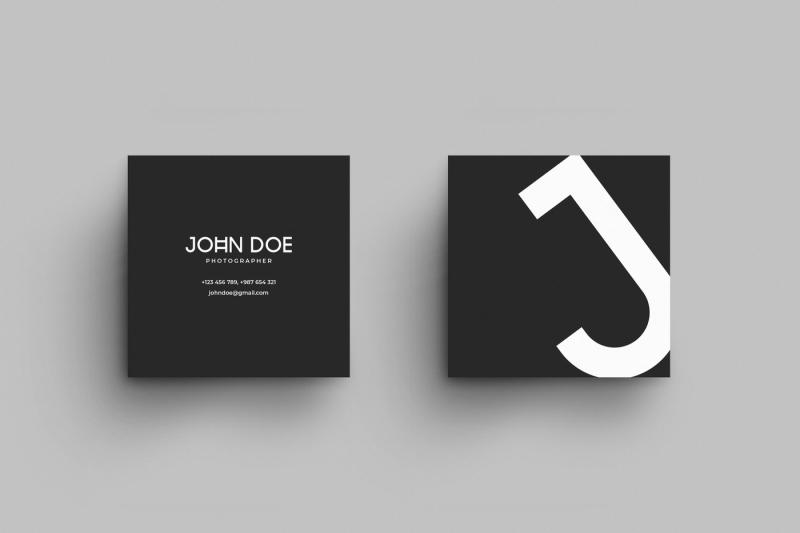 avega-font-sans-serif-display-font