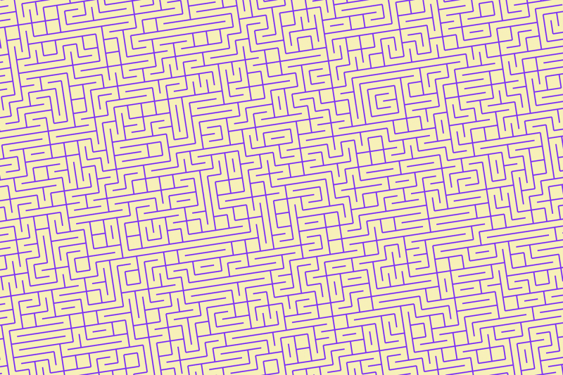 10-labyrinth-outlines-backgrounds