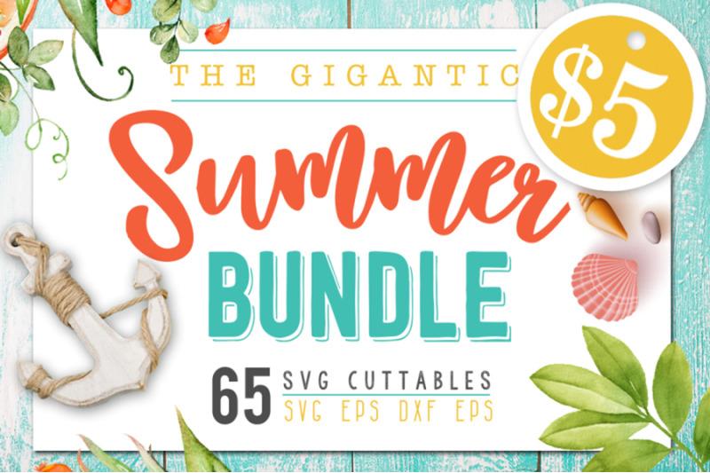 summer-bundle-65-summer-svg-files