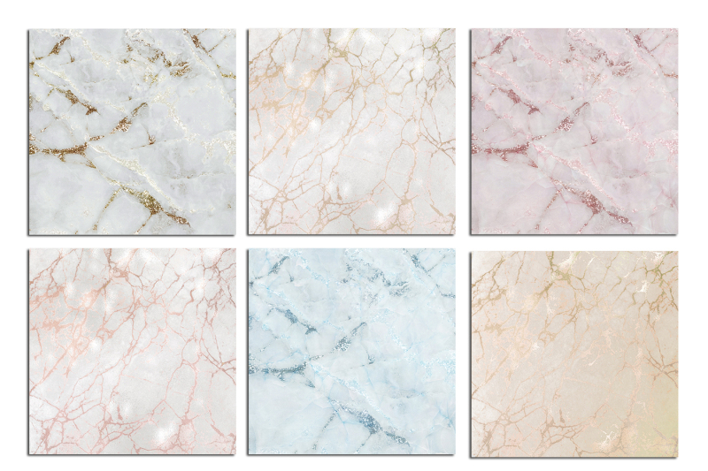 marble-amp-digital-paper