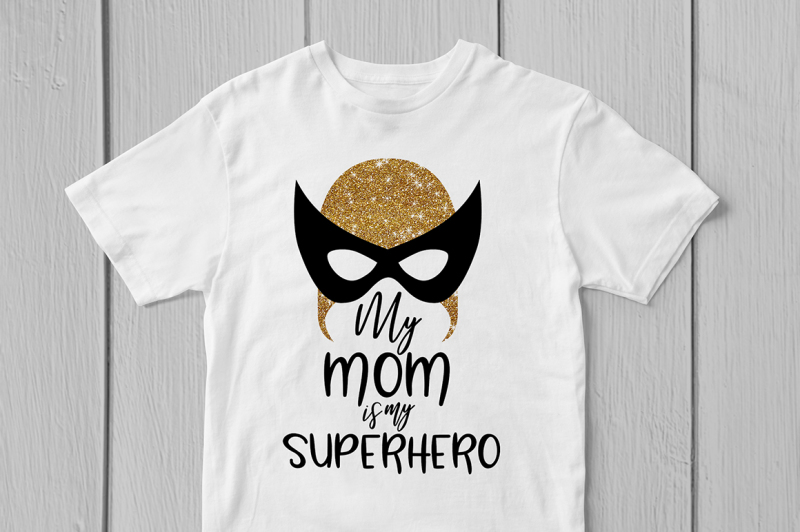 my-mom-is-my-superhero-svg-cut-file