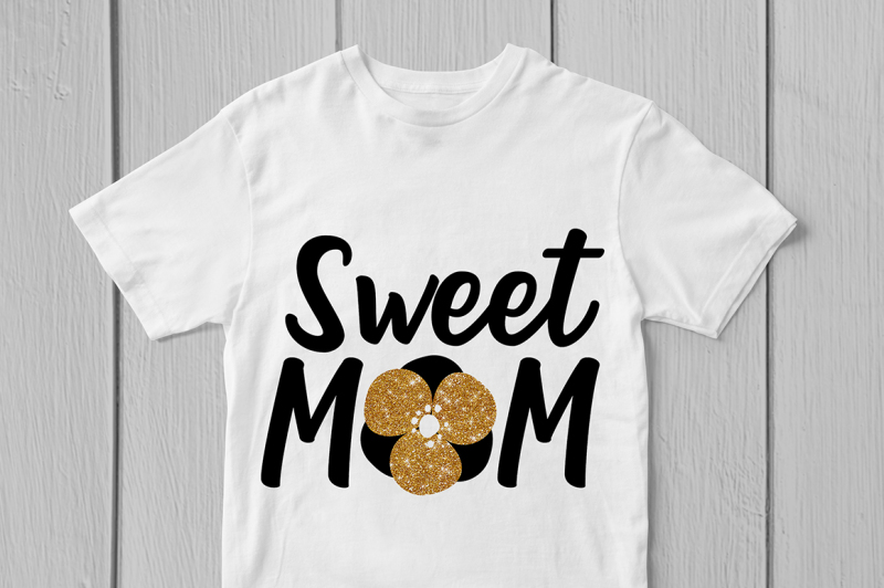sweet-mom-svg-cut-file