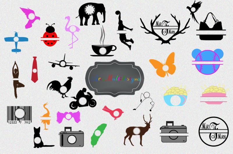 monogram-bundle-svg-vector-monogram-frame-bundle-vector