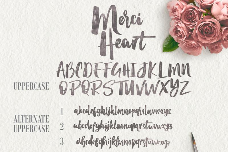 merci-heart-brush-96-percent-off