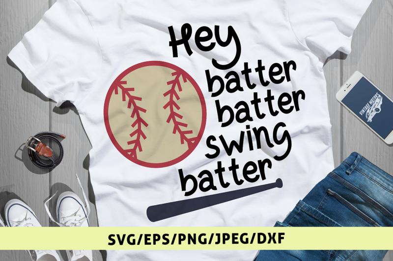 hey-batter-batter-swing-batter-svg-cut-file