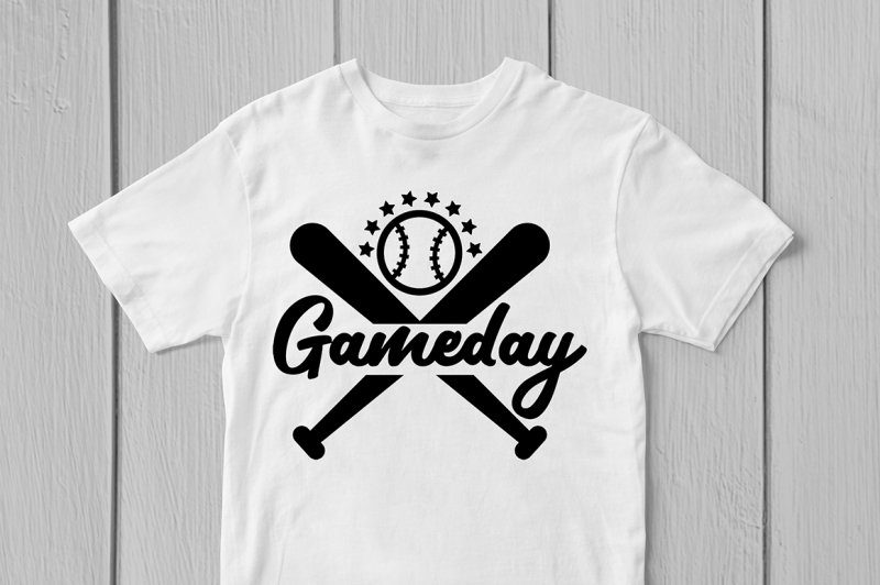 gameday-baseball-svg-cut-file